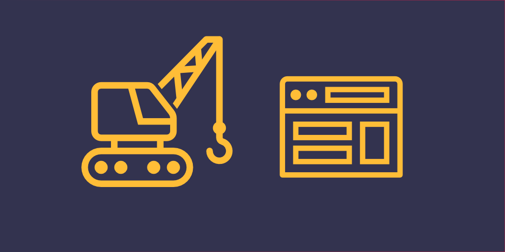 Was ist ein Page Builder?